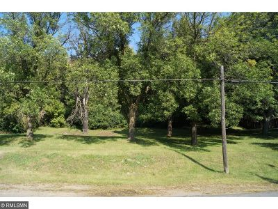 Saint Paul Residential Lots & Land For Sale: 578 Point Douglas Road S