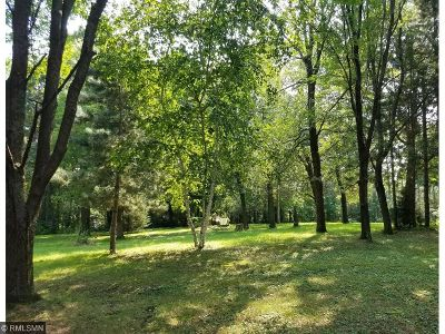 East Bethel Residential Lots & Land For Sale: Xxx 209th Ave NE
