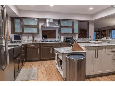 Bloomington Single Family Home For Sale: 8126 Utah Avenue S