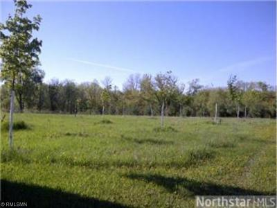 Residential Lots & Land For Sale: 10 470th Street