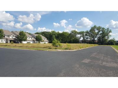 Residential Lots & Land For Sale: 00000 NW 232nd Avenue