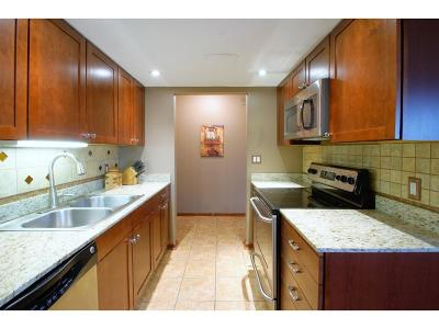 Minneapolis MN Condo/Townhouse For Sale: $224,900