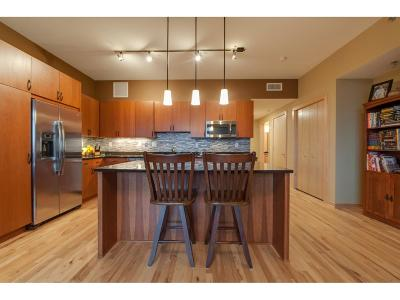 Minneapolis MN Condo/Townhouse For Sale: $514,900