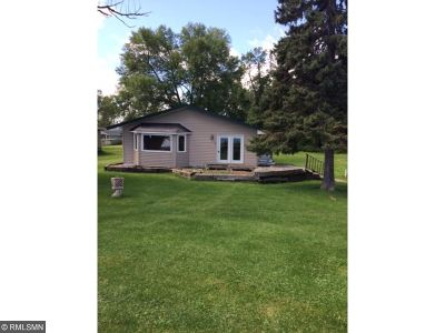 Single Family Home For Sale: 7515 Us Highway 169