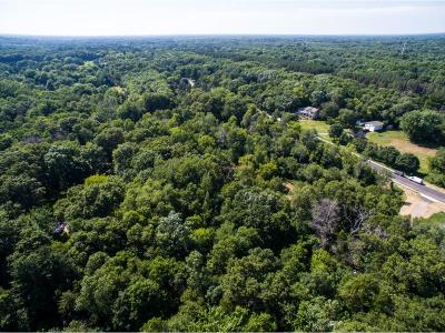 Residential Lots & Land For Sale: 28 168th Lane NW