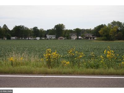 Pine City Residential Lots & Land For Sale: 21 Crooked River Road
