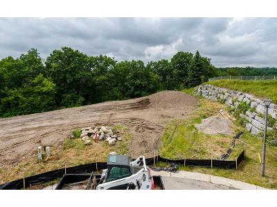 Eden Prairie Residential Lots & Land For Sale: 62 Montee Drive
