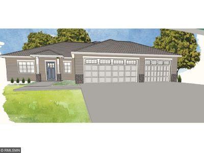 Single Family Home For Sale: 4671 3rd Street Loop NE