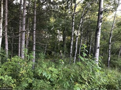 Residential Lots & Land For Sale: Xxx 216th Place