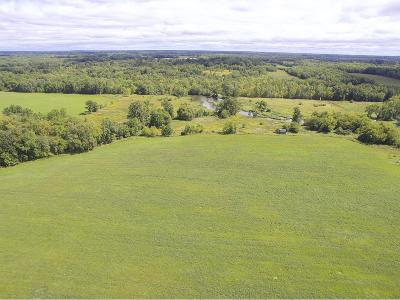 Mora MN Residential Lots & Land For Sale: $21,900