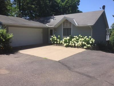 Single Family Home For Sale: 18319 329th Avenue