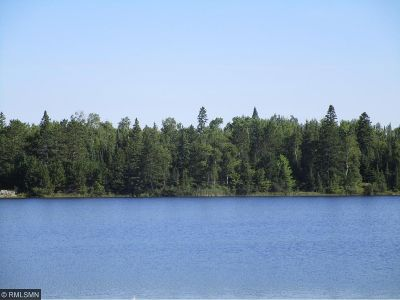 Hibbing, Chisholm Residential Lots & Land For Sale: Xxx Conners Rd.