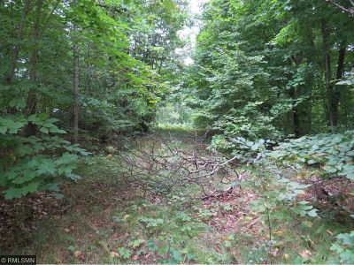 Residential Lots & Land For Sale: 66541 Northridge Road