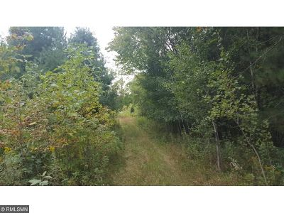 Residential Lots & Land For Sale: 29825 Pine View Beach Drive