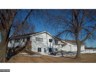 Waconia Single Family Home For Sale: 9325 Highway 25