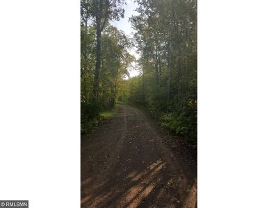 Mora Residential Lots & Land For Sale: Xxxx Shady Lane Street