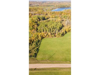 Aitkin Residential Lots & Land For Sale: Xxx 260th Lane