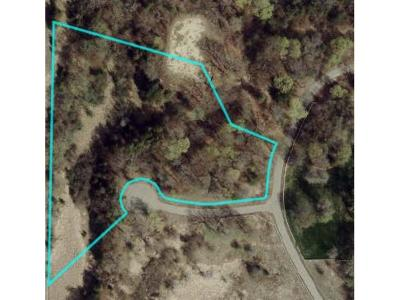 Minnetrista Residential Lots & Land For Sale: 7600 Maple Lane