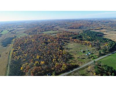 Browerville Residential Lots & Land For Sale: Xxxxx County 14