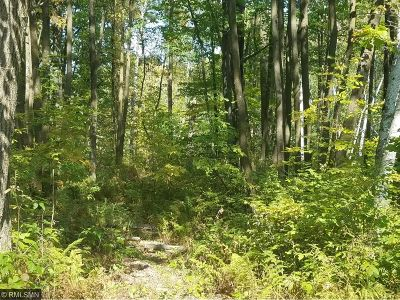 Residential Lots & Land For Sale: 28378 E Hardwood Lane