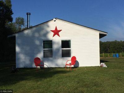 Single Family Home For Sale: 29039 Hawks Nest Lane
