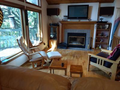 Hennepin County Single Family Home For Sale: 8050 County Road 26