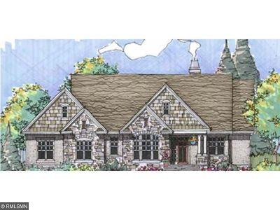 Single Family Home For Sale: 5980 Stadium Street