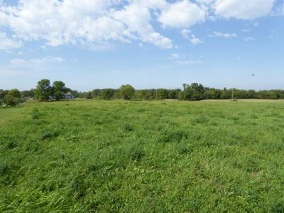 Prescott Residential Lots & Land For Sale: 11 1206th Street