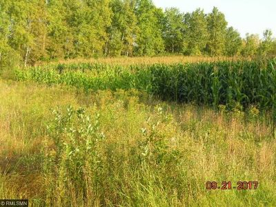 Isanti Residential Lots & Land For Sale: 702 Heritage Boulevard NE
