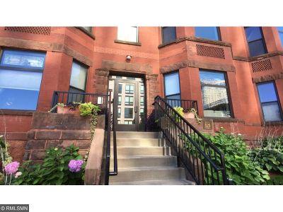 Minneapolis MN Rental For Rent: $1,800