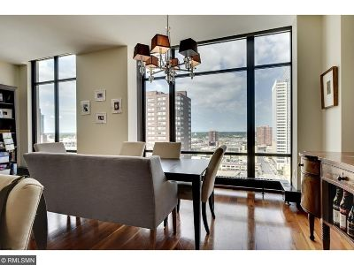 Minneapolis MN Rental For Rent: $4,095