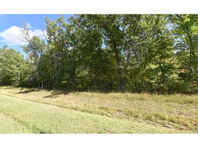 Merrifield Residential Lots & Land For Sale: Tbd County Road 11