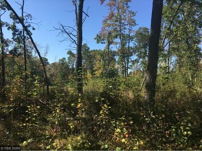 Brainerd Residential Lots & Land For Sale: 19592 County Road 3