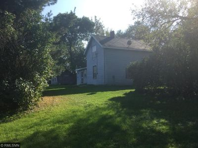 Baldwin Single Family Home For Sale: 2035 130th Avenue