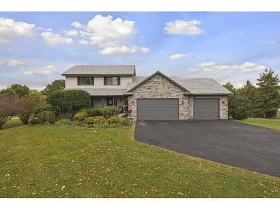 Single Family Home For Sale: 165 Sherwood Road