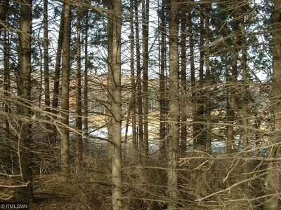 Hudson Residential Lots & Land For Sale: Xxx Bluebird Ct N