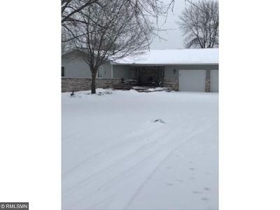 Hanover Single Family Home For Sale: 10584 Rosedale Avenue N