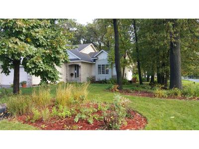Blaine Single Family Home For Sale: 2202 122nd Circle NE