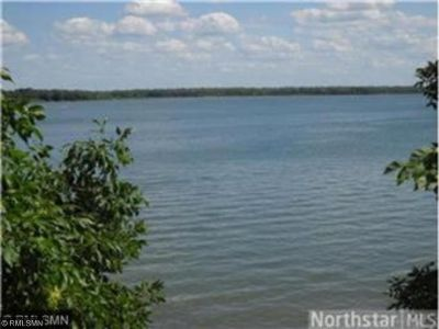 LaGrand Twp MN Residential Lots & Land For Sale: $79,900