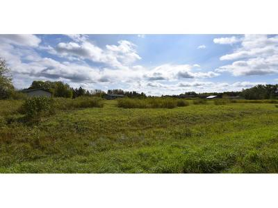 Aitkin Residential Lots & Land For Sale: L6 B2 Grandview Drive