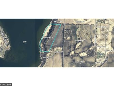 Wright County Residential Lots & Land For Sale: Xxx County Road 37 NW