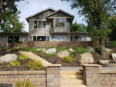 Cold Spring MN Single Family Home For Sale: $400,000