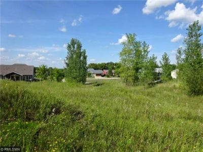 Northfield Residential Lots & Land For Sale: Xxxx Harvest Hills Outlot
