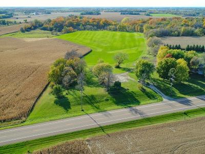 Watertown Residential Lots & Land For Sale: 3410 County Road 10 N