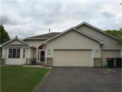 Blaine Single Family Home For Sale: 1674 124th Avenue NE