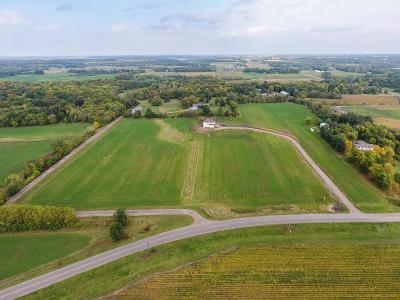 Buffalo Residential Lots & Land For Sale: Xx (L1 B1) 30th Street SE