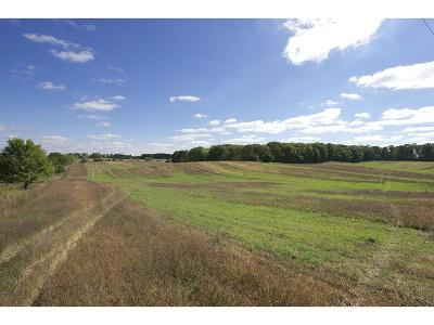 Cambridge MN Residential Lots & Land For Sale: $99,900