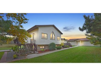 Baxter Single Family Home For Sale: 6971 Woida Road