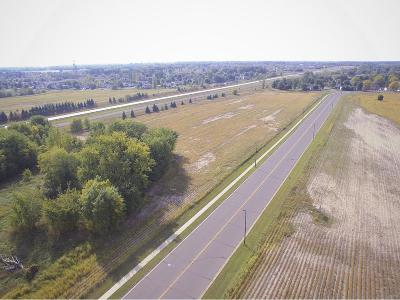 Cambridge MN Residential Lots & Land For Sale: $304,920