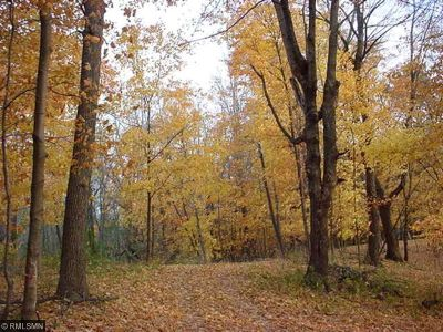 Independence Residential Lots & Land For Sale: Tbd County Road 11